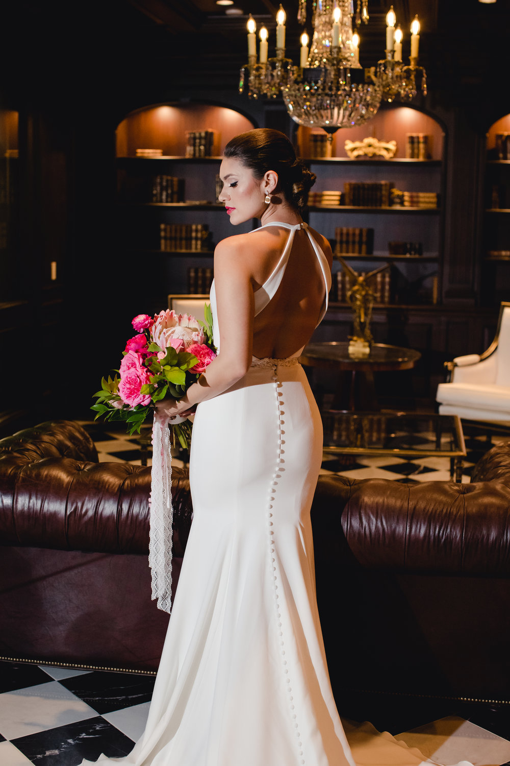 NJWeddingPhotographerVanessaJoy1106.jpg