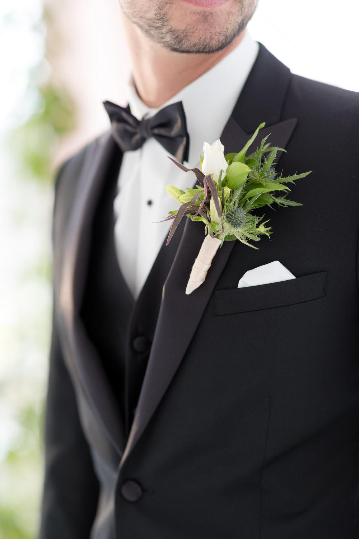 NYCwedding0146.jpg