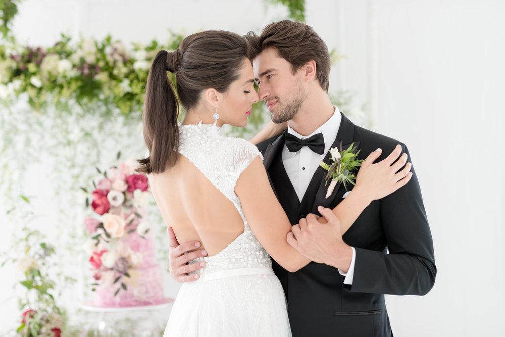 NYCwedding0212.jpg