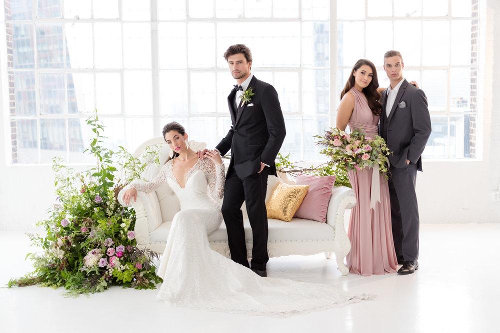 NYCwedding0272.jpg