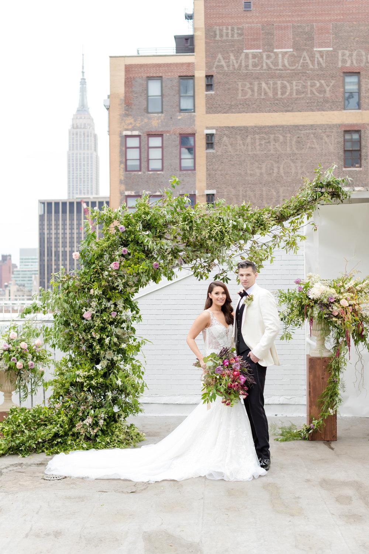 NYCwedding0322.jpg