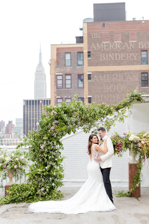 NYCwedding0335.jpg