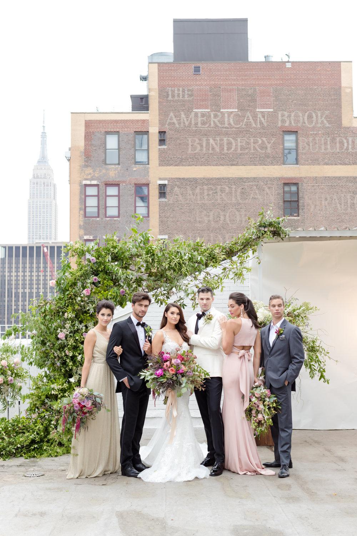 NYCwedding0372.jpg