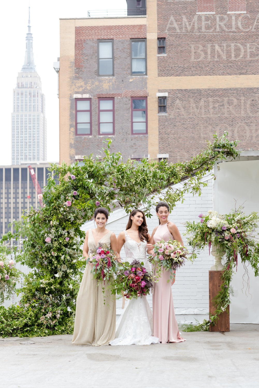 NYCwedding0397.jpg