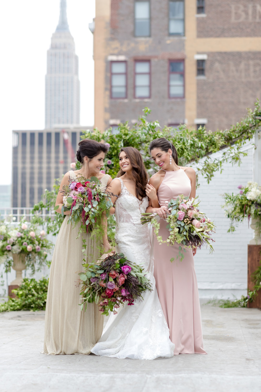 NYCwedding0416.jpg