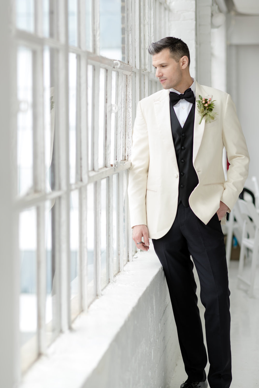 NYCwedding0457.jpg