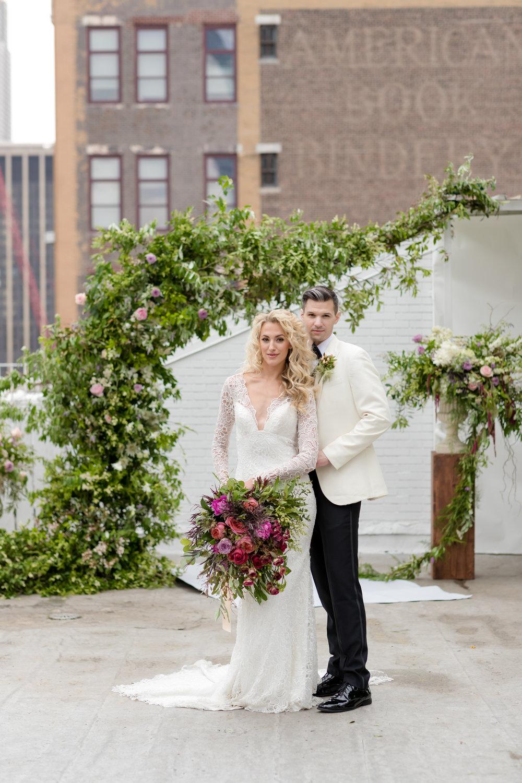 NYCwedding0512.jpg