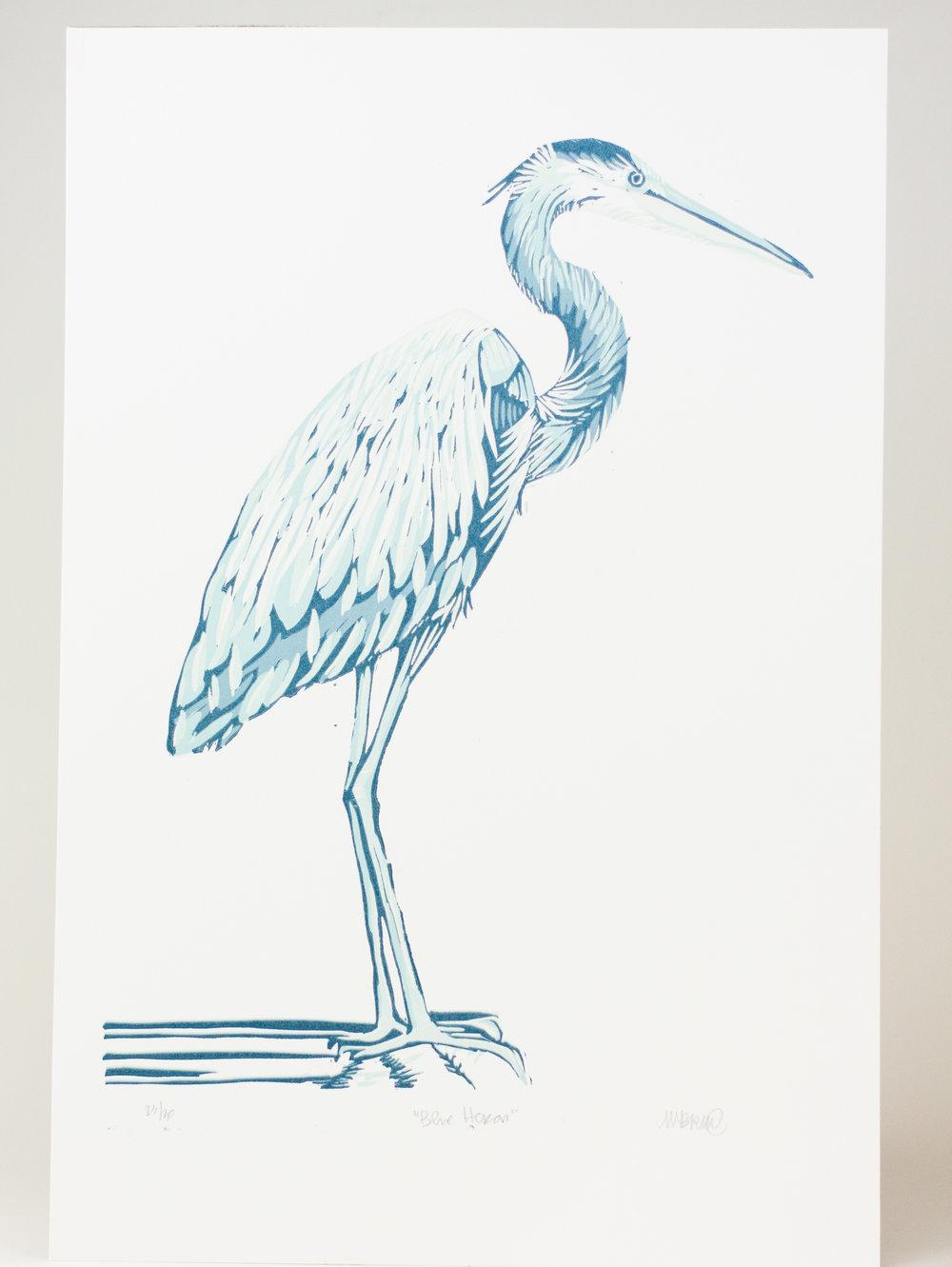 281_Heron.jpg