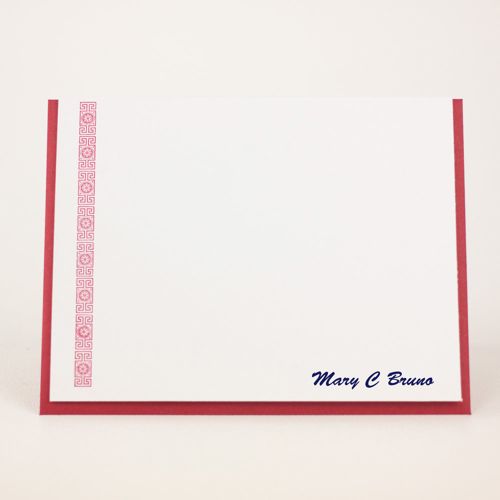 Stationery8text.jpg