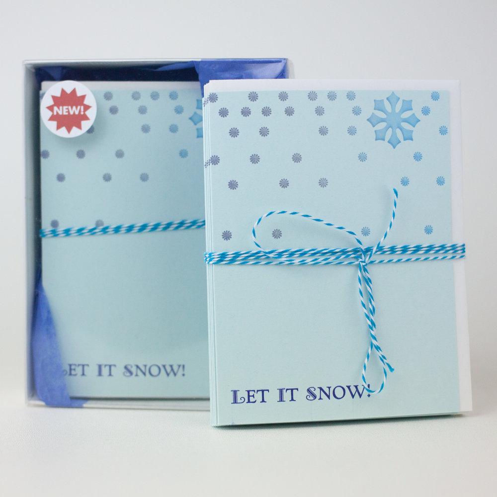 SnowSet.jpg
