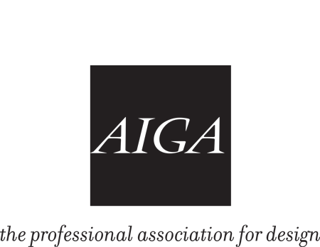 AIGA_logo_2000.png