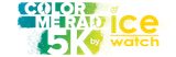 logo_color_me_rad.png