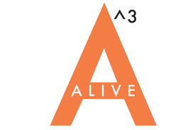 alive3.png