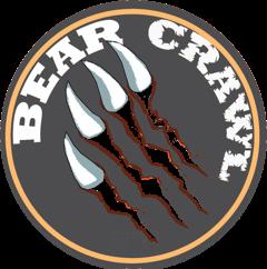 bearcrawl.png