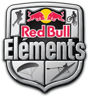 logo-red-bull-elements-2014.png