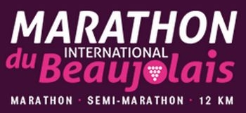 marathon-et-semi-du-beaujolais.jpg