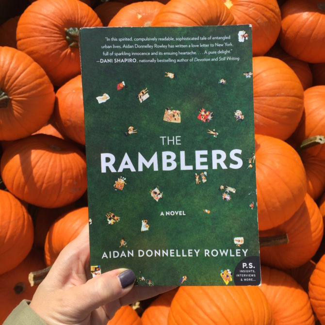 ramblers-and-pumpkins