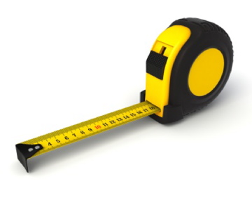 tape measure_2