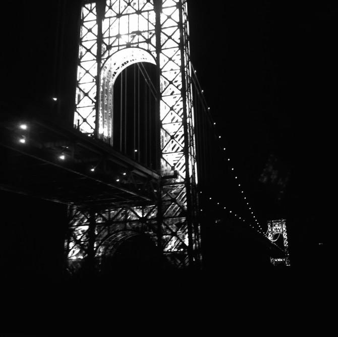 square bridge