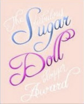 the-sugar-doll-award