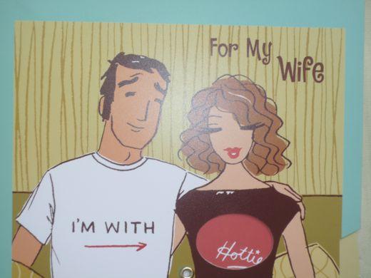 md husband 1
