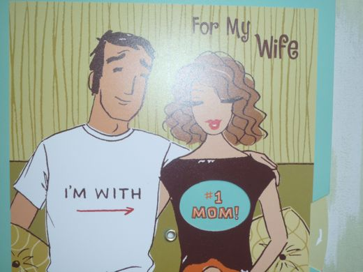 md husband 2