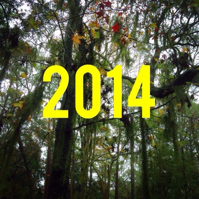 20140102-143336.jpg