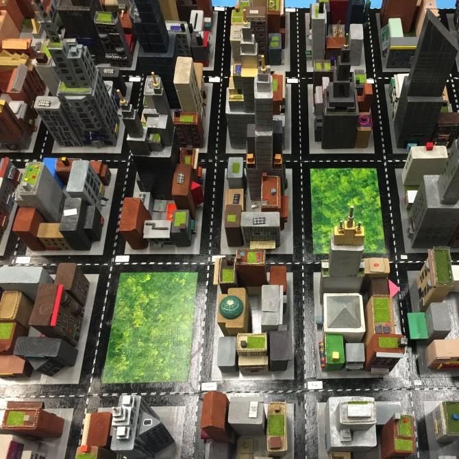 city blocks 1