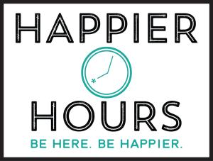 new HH Logo