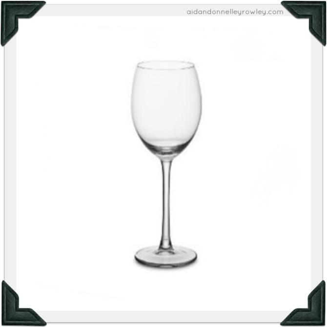 wineguilt
