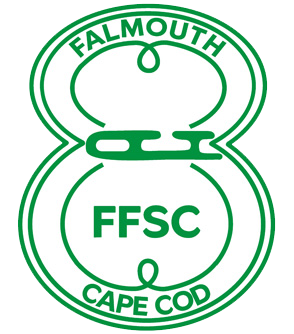 Falmouth Figure Skating Club