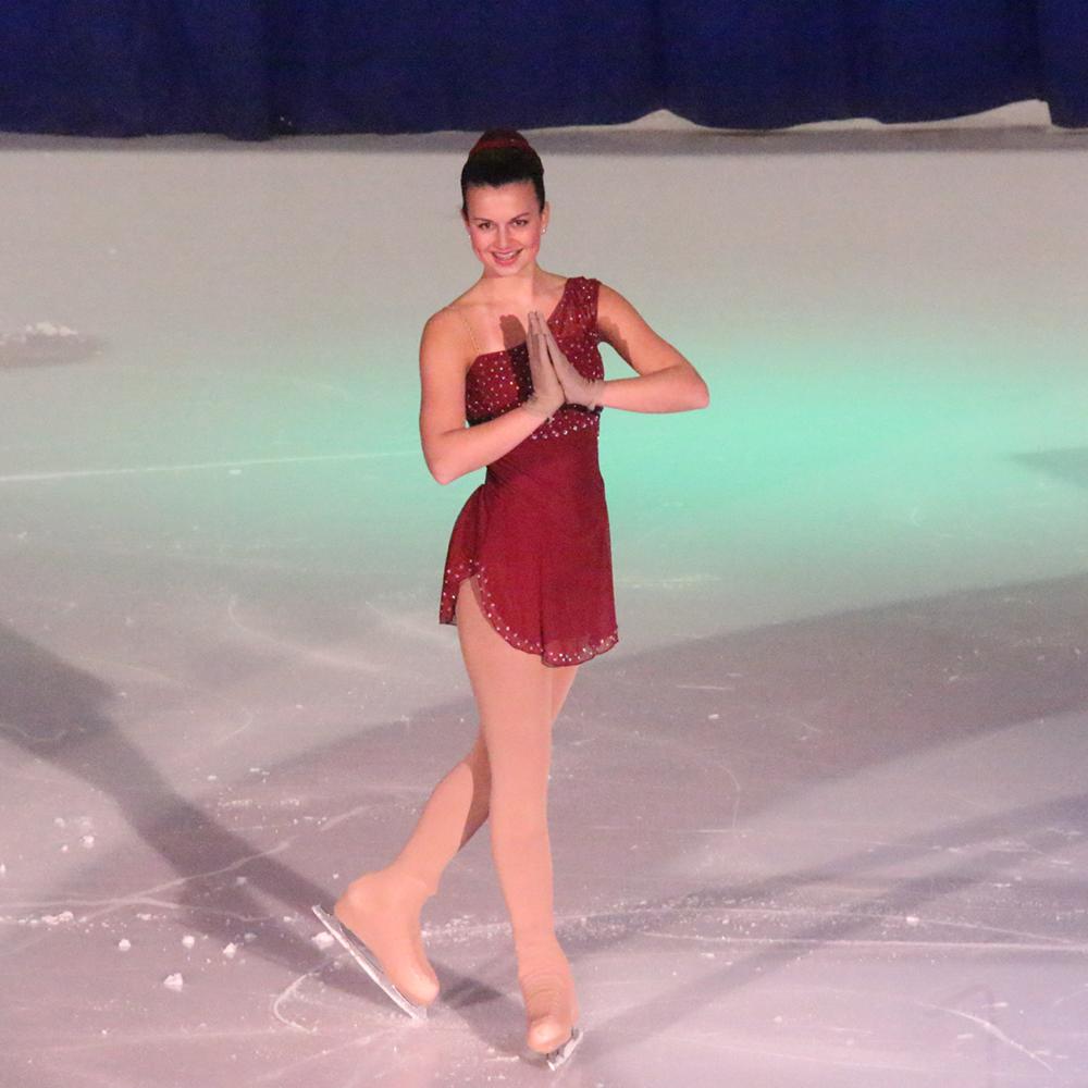 Colleen Kerr