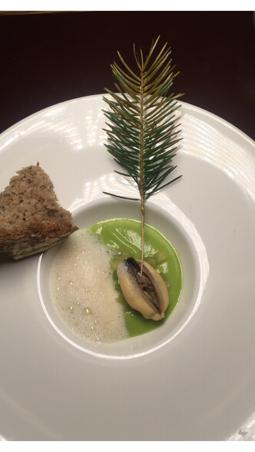 herring roe mussel.PNG