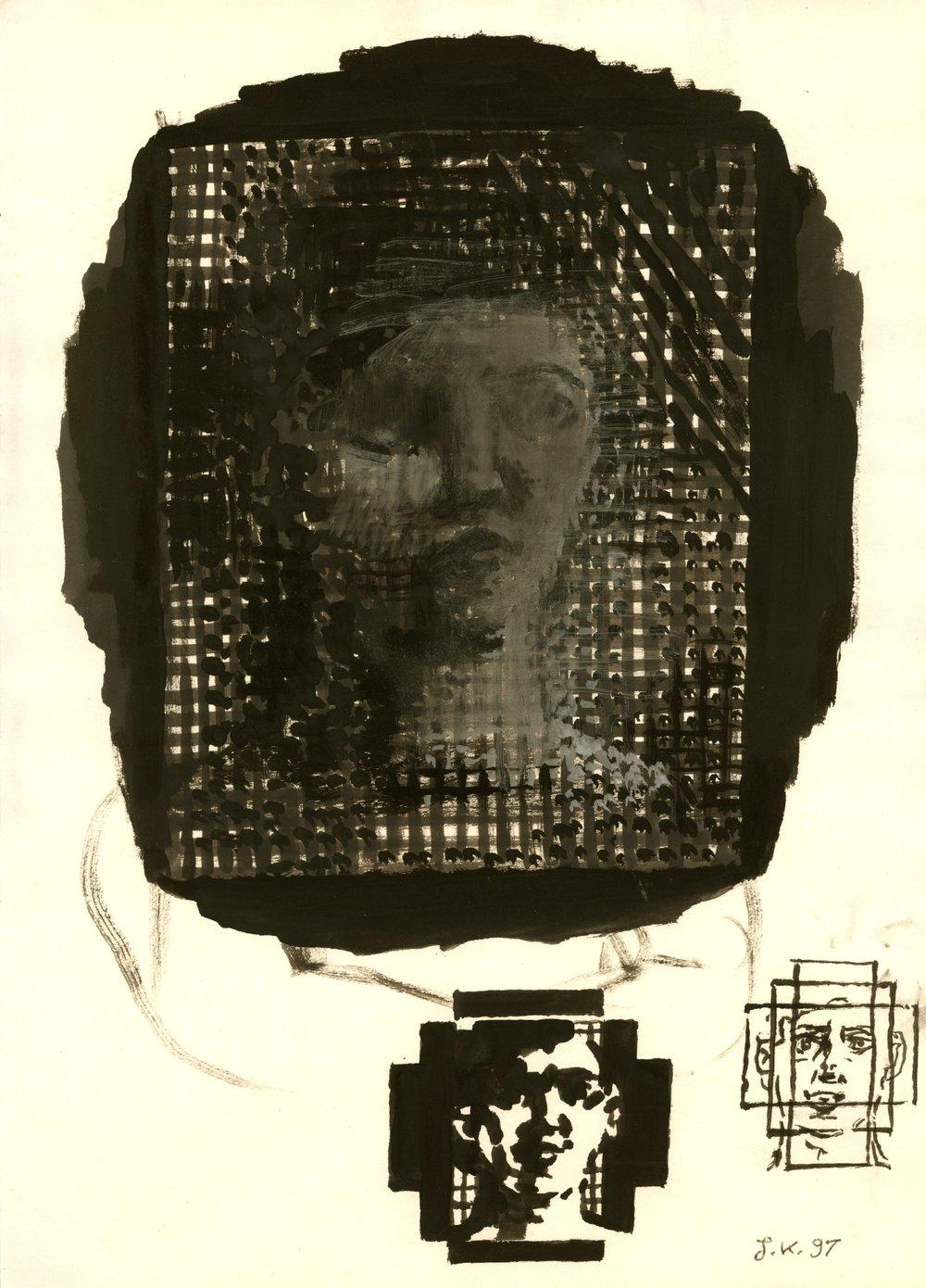 HEAD- 2003