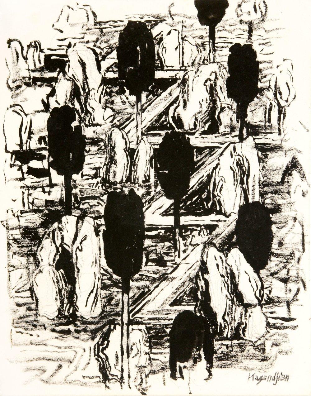 UNTITLED- 1997