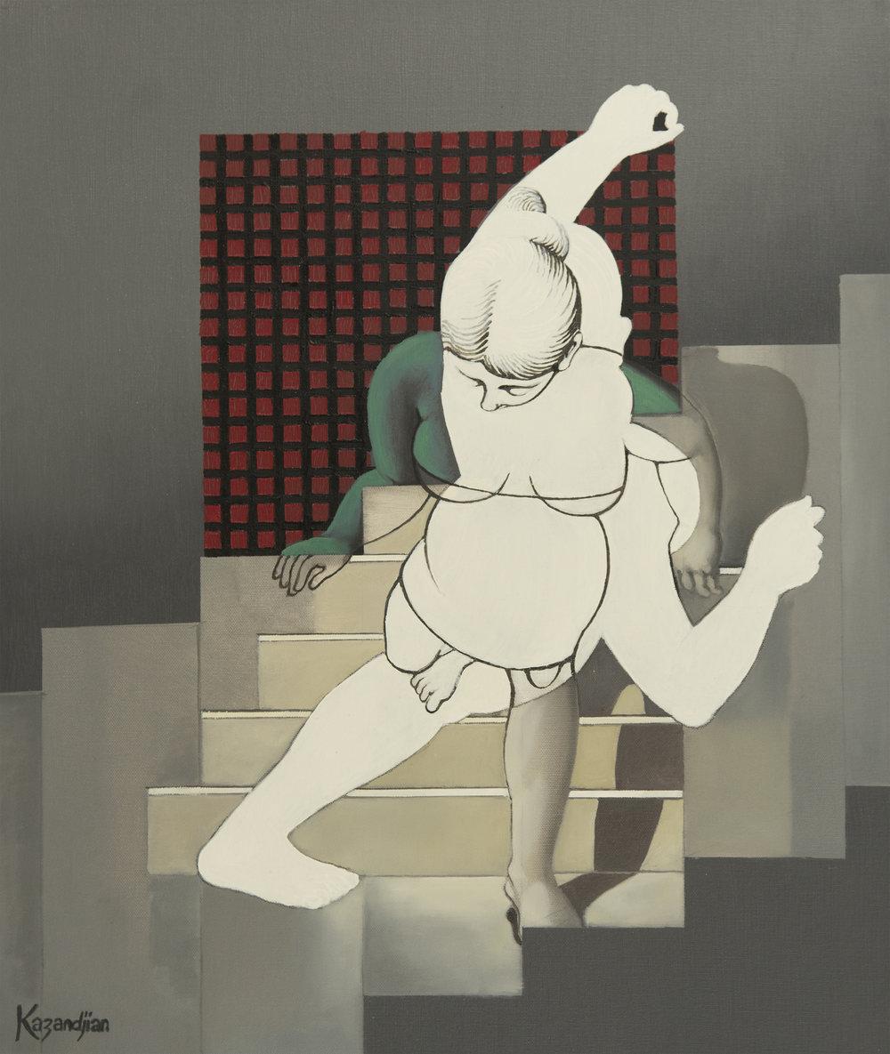 woman stairs.jpg