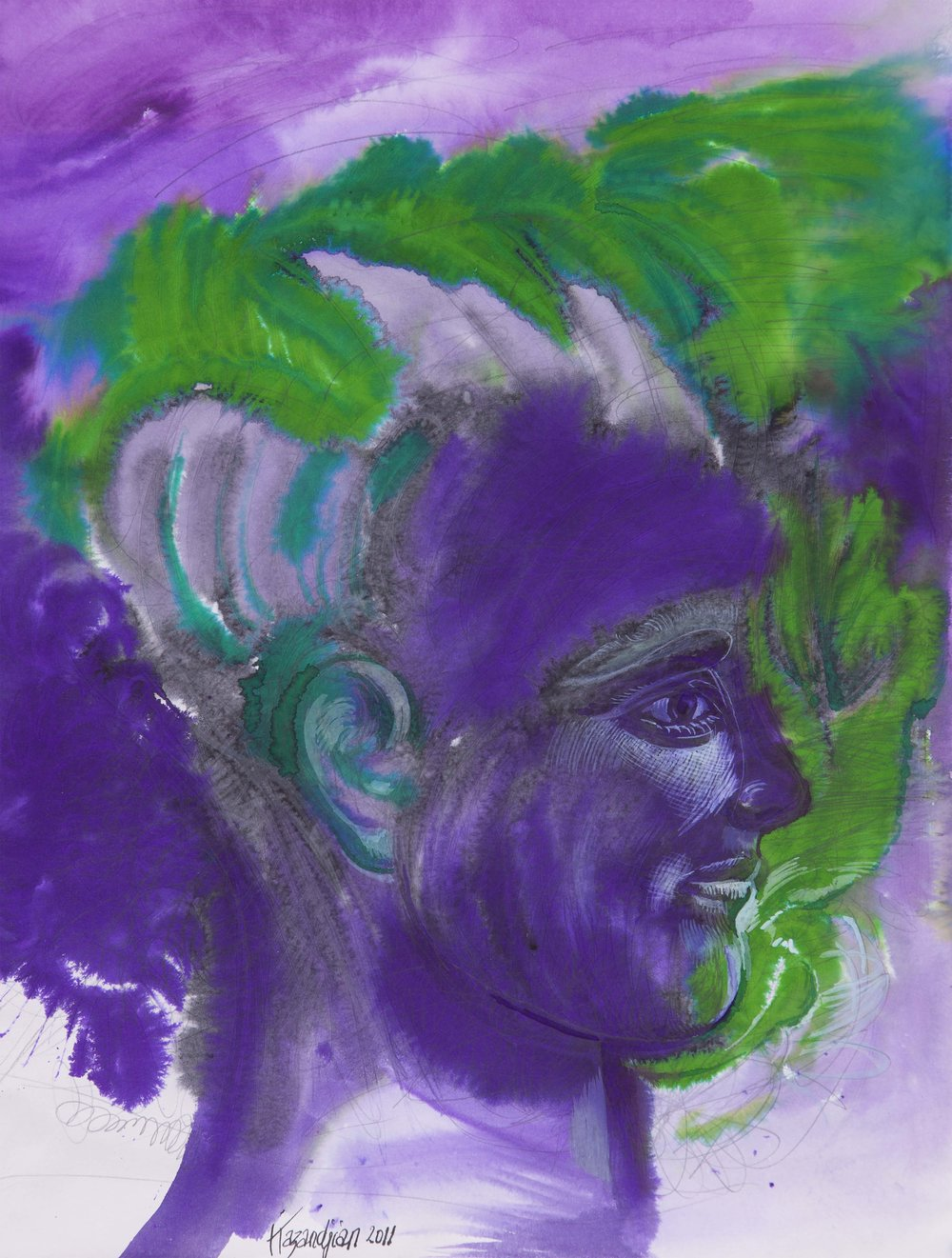 purple face.jpg