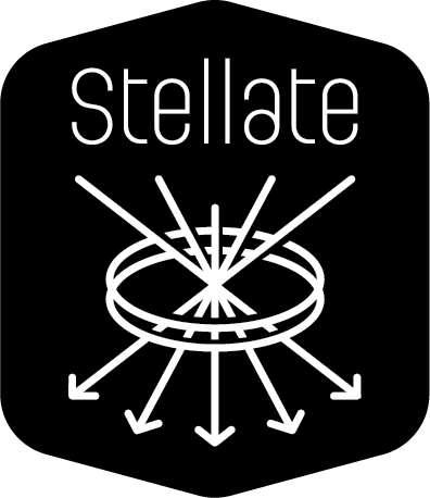 Stellate Photography