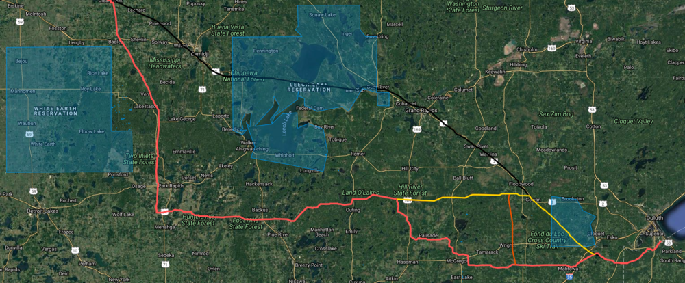 screenshot RSA2122 map.PNG