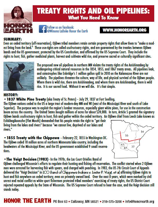 treatyrightsfactsheet screenshot for thumb link.PNG