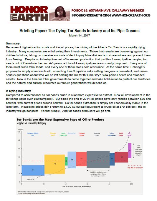 dyingtarsandsbriefingpaper screenshot for thumb link.PNG