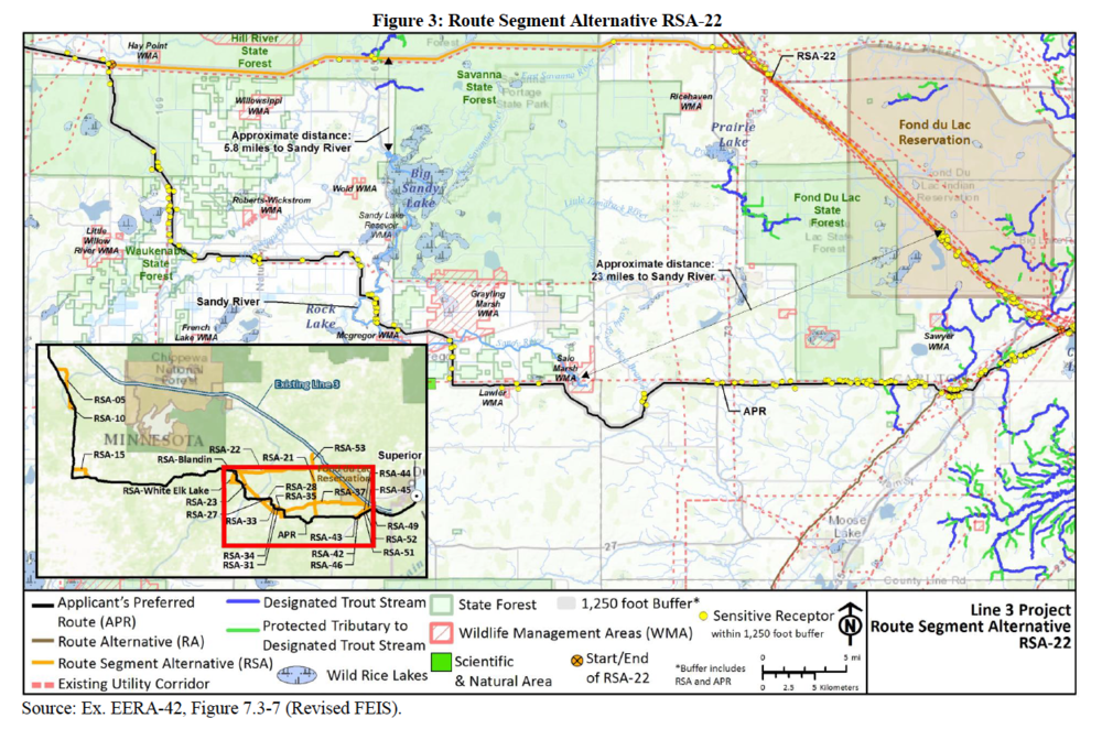 RSA 22 map.png