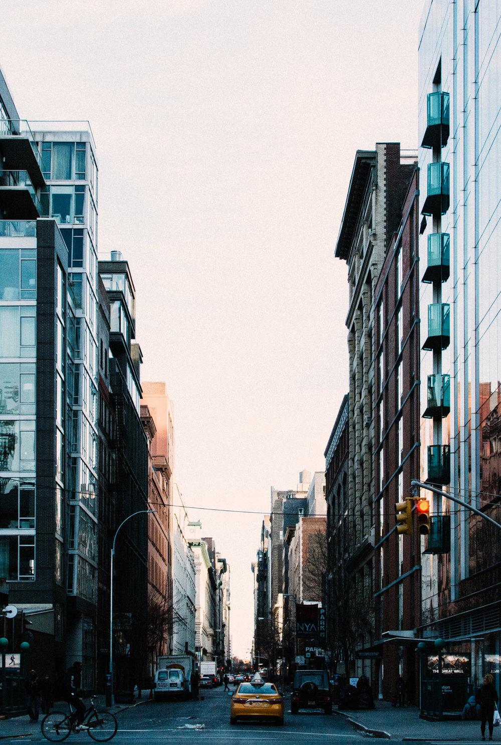 cityshit-1.jpg