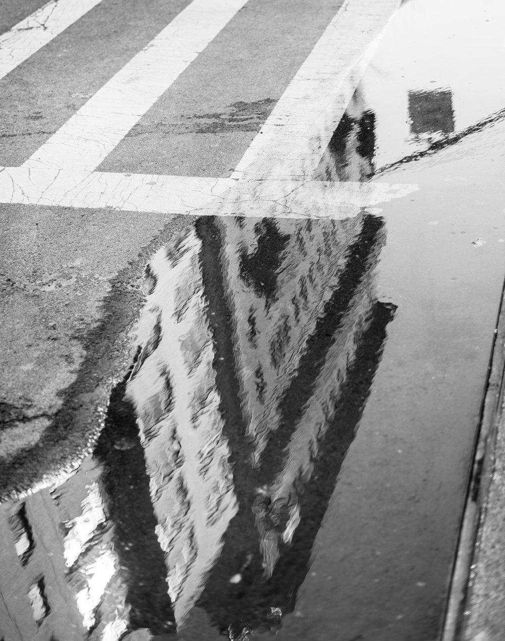 bwstreet-3.jpg