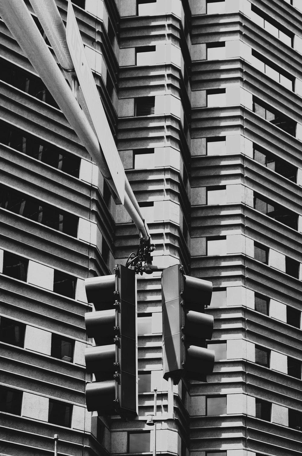 jerseycity-5.jpg