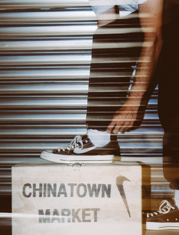 chinatownmarket-1.jpg