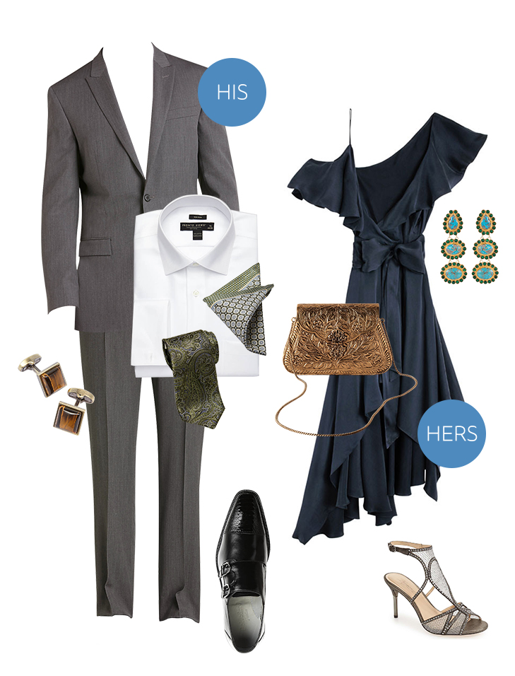 mens-wearhouse-wedding-dress-up-gray-729x956.jpg