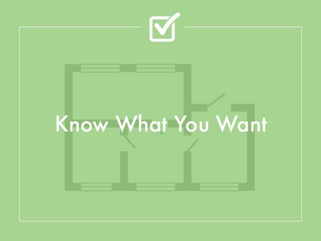 1-contractor-hiring-tips-640x480.jpg