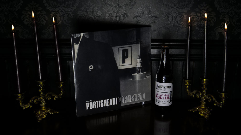 Portishead Beer (1 of 1)-2.jpg
