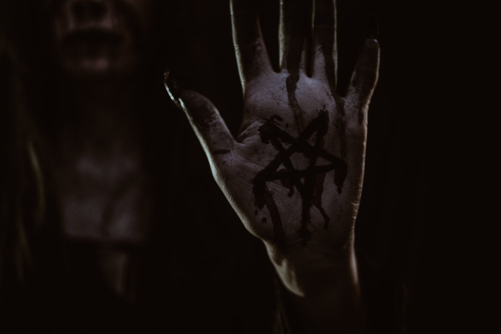 Pentagram hand (1 of 1).jpg